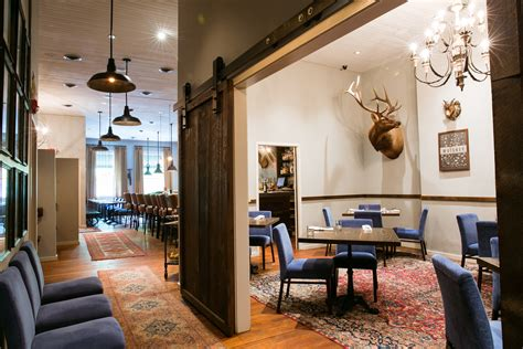 Living Room Sets Macon Ga by Dovetail Macon Uniquely Crafted Southern Cuisine