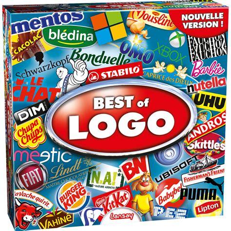 la cuisine jeu de fille lansay best of logo jeu de société lansay sur maginea