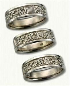 marine corps wedding rings wwwpixsharkcom images With navy wedding rings