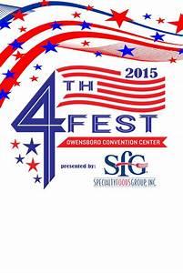 Owensboro Convention Center Tickets