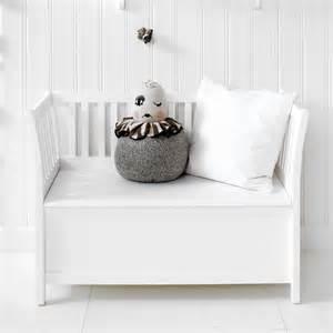 küche vorhänge oliver furniture kinder sitzbank mit truhe 39 seaside 39 weiß b84cm bei fantasyroom kaufen
