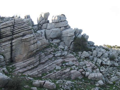 Limestone Wikipedia
