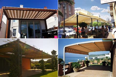 retractable awnings archives litra usa
