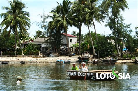Boat Ride Hoi An by Hoi An Boat Tour Hoi An Boat Trip Hoi An Boat Ride