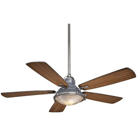 java led ceiling fan outdoor