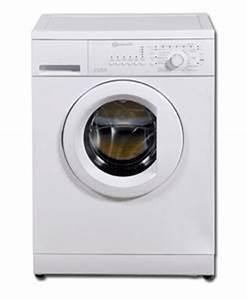 Maße Einer Waschmaschine : bauknecht waschmaschine wa care 644 sd ~ Michelbontemps.com Haus und Dekorationen