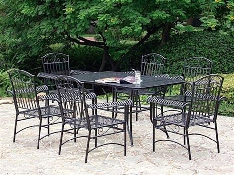 carls patio furniture home outdoor