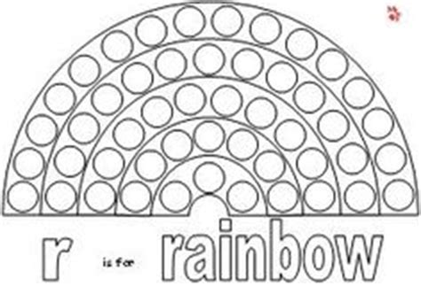 dot worksheets letters numbers arts