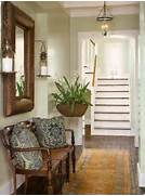 Beautiful Colonial Style Interior One Of My Favorite Interior Design Styles Check A Few Of These Out