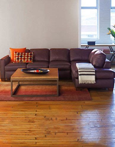 1000 images about sofa on sectional sofas furniture and leather sofa brown