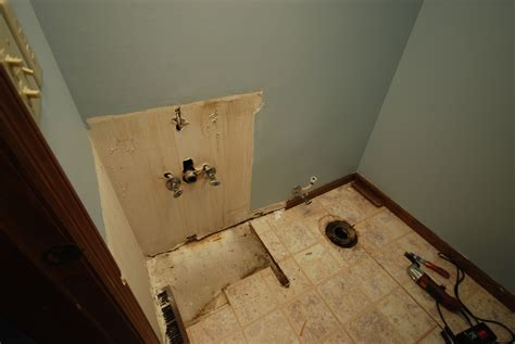 how much does it cost to install hardwood floors flooring ideas home