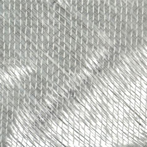 biaxial fiberglass cloth