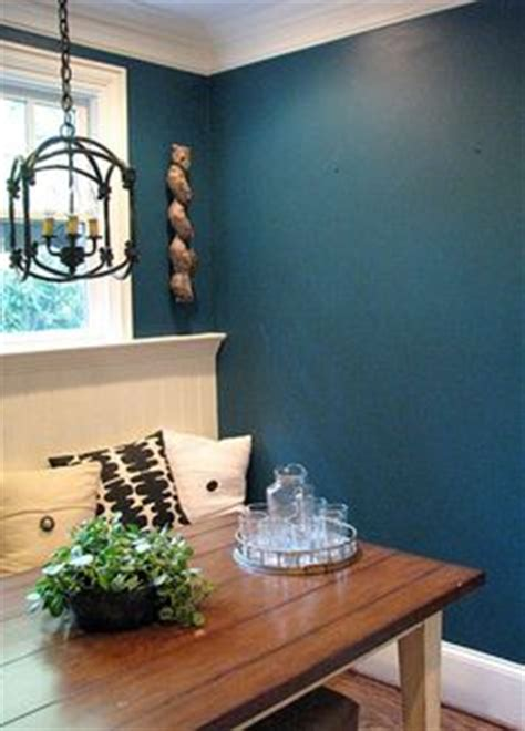 images  benjamin moore paint colors
