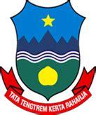 koleksi logo indonesia kabupaten garut