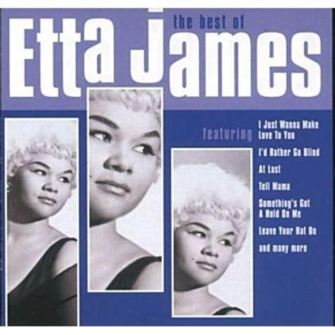 The Best Of Etta The Best Of Etta Etta Mp3 Buy Tracklist