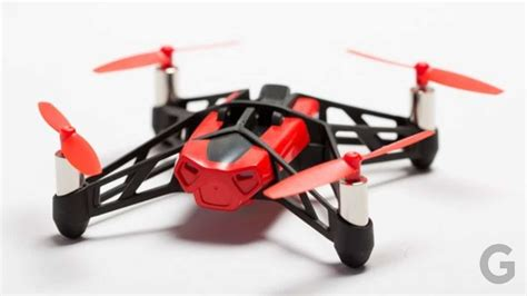 parrot rolling spider drone review specifications buyers guide february  updated