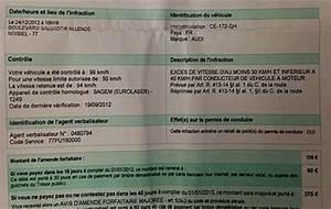 Exces De Vitesse Superieur A 50km H : exc s de vitesse 40 km moto plein phare ~ Medecine-chirurgie-esthetiques.com Avis de Voitures