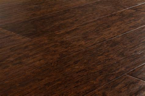 laminate flooring sles free top 28 home depot tile sles floor glamorous lowes laminate flooring sale marvelous