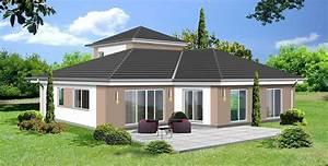 Bungalow Schlüsselfertig Bis 80000 : f nf gr nde f r einen bungalow die renaissance einer bauweise ~ Markanthonyermac.com Haus und Dekorationen