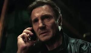 Taken 3 Trailer: Bryan Mills Wanted for Murder! - Movie ...
