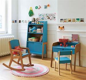Bureau Enfant Alinea : alinea bureau enfant luxe 53 id es de rangement pour chambre d enfant maison cr ative ~ Teatrodelosmanantiales.com Idées de Décoration