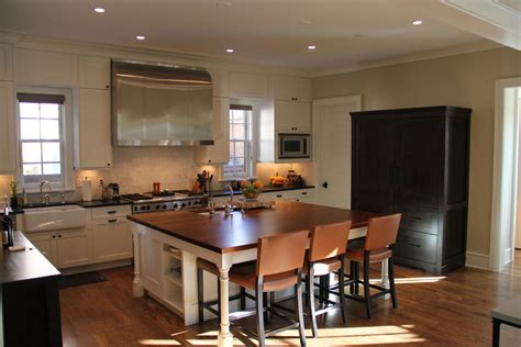 kitchen island and breakfast bar kitchen island with sink kitchen traditional with eat in