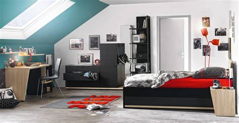 gautier chambre ado davaus meuble gautier chambre bebe avec des idées