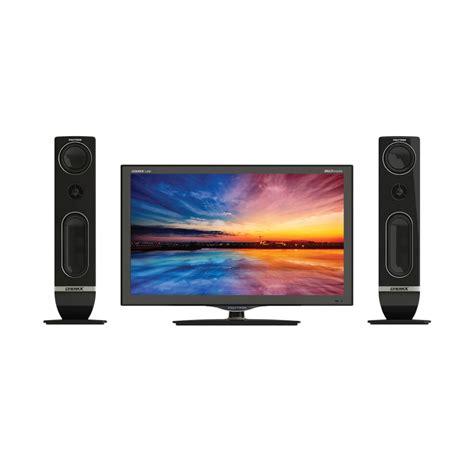 Harga Tv Merk Polytron 24 Inch jual polytron pld24t811 cinemax tv led 24 inch