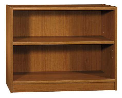 30 Inch Bookshelf by Universal Royal Oak 30 Inch Bookcase From Bush Wl12443 03
