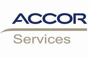 Accor Automobiles : incorpora accor herramienta de geolocalizaci n para su producto ticker car t21 ~ Gottalentnigeria.com Avis de Voitures