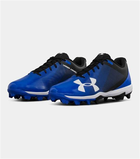 armour mens ua  leadoff  rm adult baseball