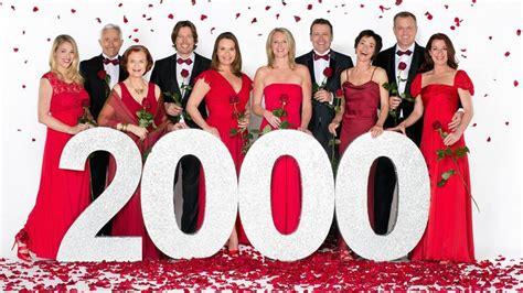 2000 Folgen