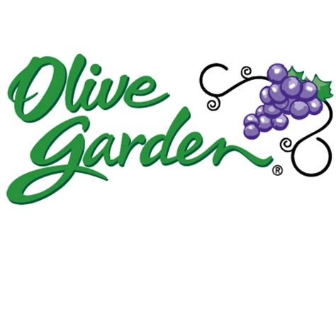 olive garden mall 205 mentor oh olive garden great lakes mall