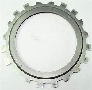 Gm 700r4 4l60e Transmission Forward Clutch Pressure Plate