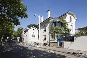 Cout Demolition Maison : extension maison o indexhibit ~ Melissatoandfro.com Idées de Décoration