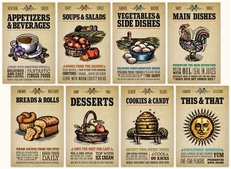 cookbook templates shatterlioninfo