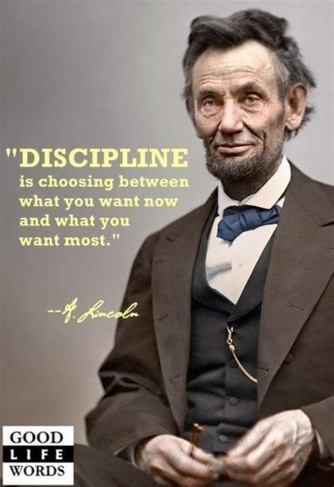 abraham lincoln education quotes  people  black