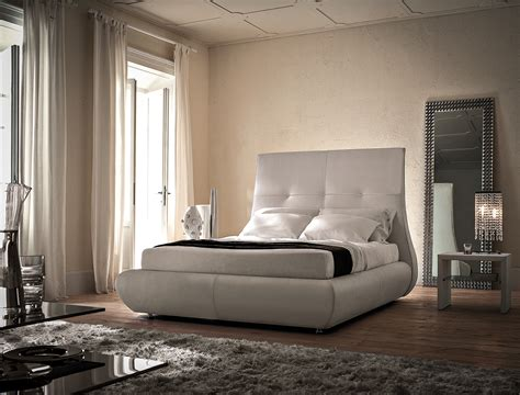 Comfy & Cosy Or Stylish & Modern? Part 2