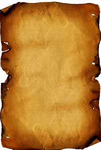 Images For > Burnt Paper Png