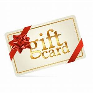 Why Gift Cards Make the Best Type of Holiday Present for