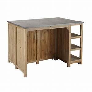 meuble bas maison du monde cuisine lment bas ouverture With meuble de cuisine maison du monde 5 buffet en manguier l 170 cm persiennes maisons du monde