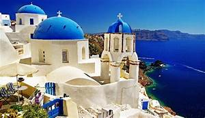 greek islands vacation island hopping tour package With honeymoon packages santorini greece