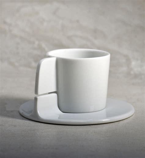 suit cup tasse 224 caf 233 olivier chabaud architecte