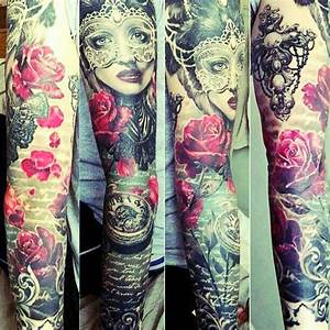 30 best Quetzalcoatl, Rangda and other Tattoo Inspiration ...