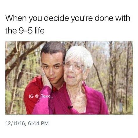 Sugar Momma Meme - extra spicy dump ttg vault