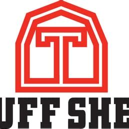 Tuff Shed Albuquerque Hours by Tuff Shed 16 Photos Builders 8450 Pan American Fwy
