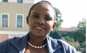 10 Richest Women In South Africa