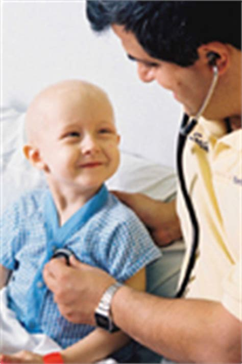 oncofertility health care team oncologist