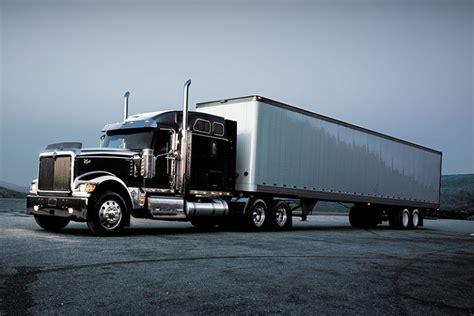 International 9800i trucks exceeding expectations - Truck ...
