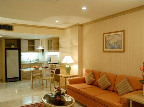 Decorating Small Home With Luxury Home Interior Design